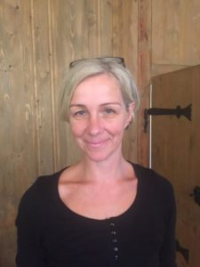 Anja Harzer;  Betreuungs- und Entlastungsleistung bei Pflegekassen
